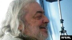 Раман Якаўлеўскі