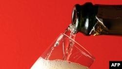 Праздники- настоящее испытание для людей с алкогольной зависимостью