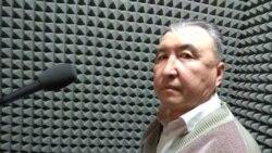 Ўзбекистонга 3 йилдан бери қайта олмаётган 65 ёшли оқсоқол Мирзиёевдан ёрдам сўради