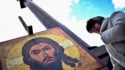 С христианской точки зрения