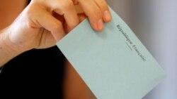 Ֆրանսիայում այսօր ՏԻՄ ընտրություններ են. ֆրանսահայերը ևս թեկնածուներ ունեն