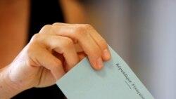 Ֆրանսիայի ՏԻՄ ընտրացուցուցակներում Հայոց ցեղասպանությունը ժխտող գործիչներ են հայտնաբերվել