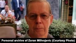 Milivojević: Kosovo nema pun međunarodno-pravni kapacitet i subjektivitet