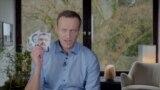 Alexei Navalnîi acuză otrăvirea sa cu Noviciok pusă la cale de autoritățile de la Kremlin