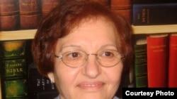 كاترين ميخائيل