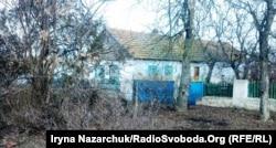 Подекуди в південних регіонах уціліли типові будинки німецьких колоністів