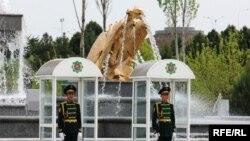 """""""Amnesty International"""": Türkmenistan iň ýapyk we çäklendiriji ýurt bolup galýar."""