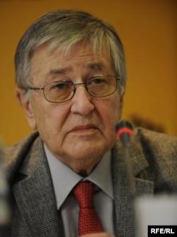 Vojin Dimitrijević