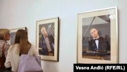 Slavni pijanista pred beogradskom publikom svira 16. i 18. decembra