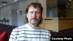 """Ingmars Bisenieks, fondatorul grupului """"The Elves"""" de combatere a trollilor pro-Kremlin"""