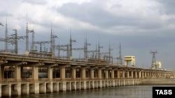 В компании, которая объединит ГЭС, государству будет принадлежать контрольный пакет