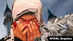 О случаях насильственной стерилизации женщин из числа национальных меньшинств сообщают не только из Китая, но и из Узбекистана