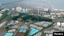 «Фукусіма-1»