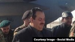 عبدالجبار قهرمان