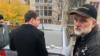 Верховний суд поновив на посаді підозрюваного в державній зраді суддю Чорнобука