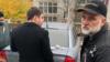 Підозрюваний у державній зраді Чорнобук не зміг оскаржити рішення про позбавлення його статусу судді