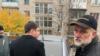 Суд продовжив арешт колишньому голові Апеляційного суду Криму Чорнобуку
