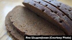 «Беларускі скарб»