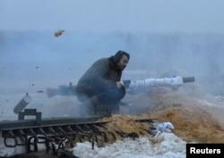 با افزایش مجدد تنشها و شدت گرفتن درگیریها، تنها طی کمتر از دو هفته گذشته بیش از ۲۶۰ نفر در نبردهای مناطق شرق اوکراین جان خود را از دست دادهاند.