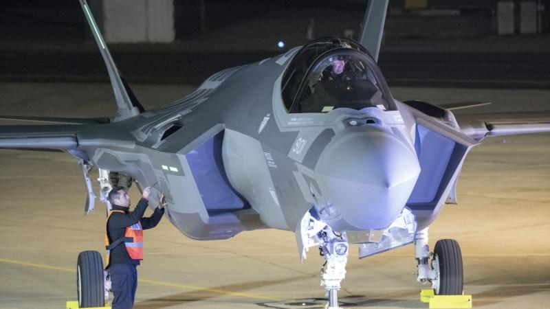 Израиль пригрозил уничтожить все комплексы ПВО Сирии