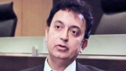 دریچه؛ انتقاد جاوید رحمان از «تداوم نقض حقوق بشر» در ایران