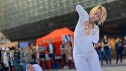 Крым после аннексии на театральной сцене | Доброе утро, Крым