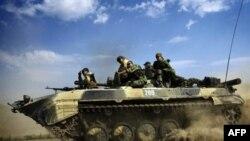 «До признания независимости Южной Осетии Россия имела шанс убедить мир в том, что там действительно имел место геноцид», считает Святослав Каспэ