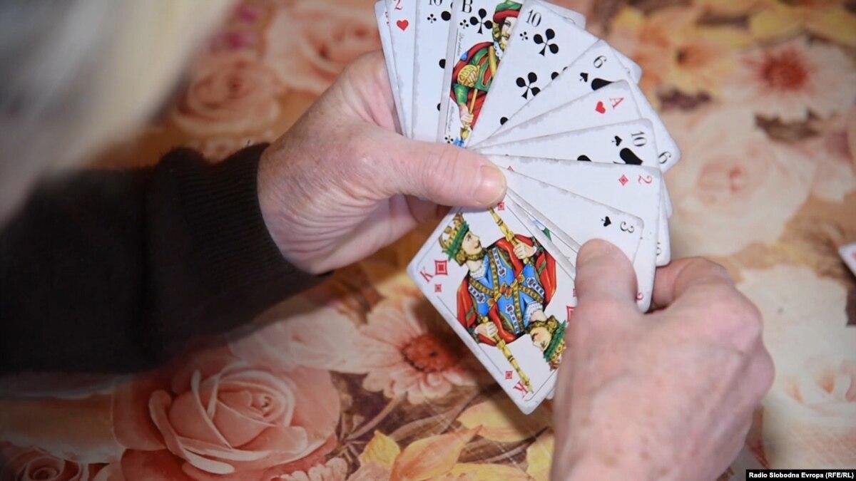 Свара карточная игра играть