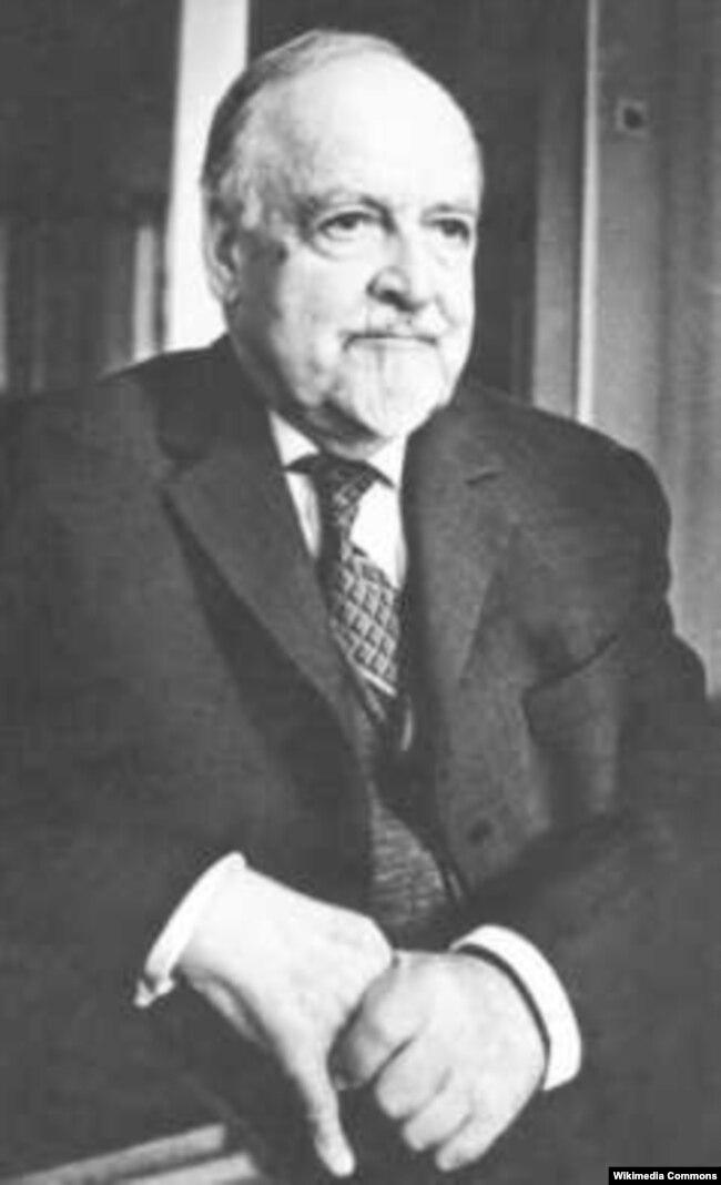 Віталь Вольскі