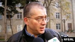 «Yeni hökumət Qarabağ münaqişəsinin həlli üçün mühüm addımlar atmalıdır»
