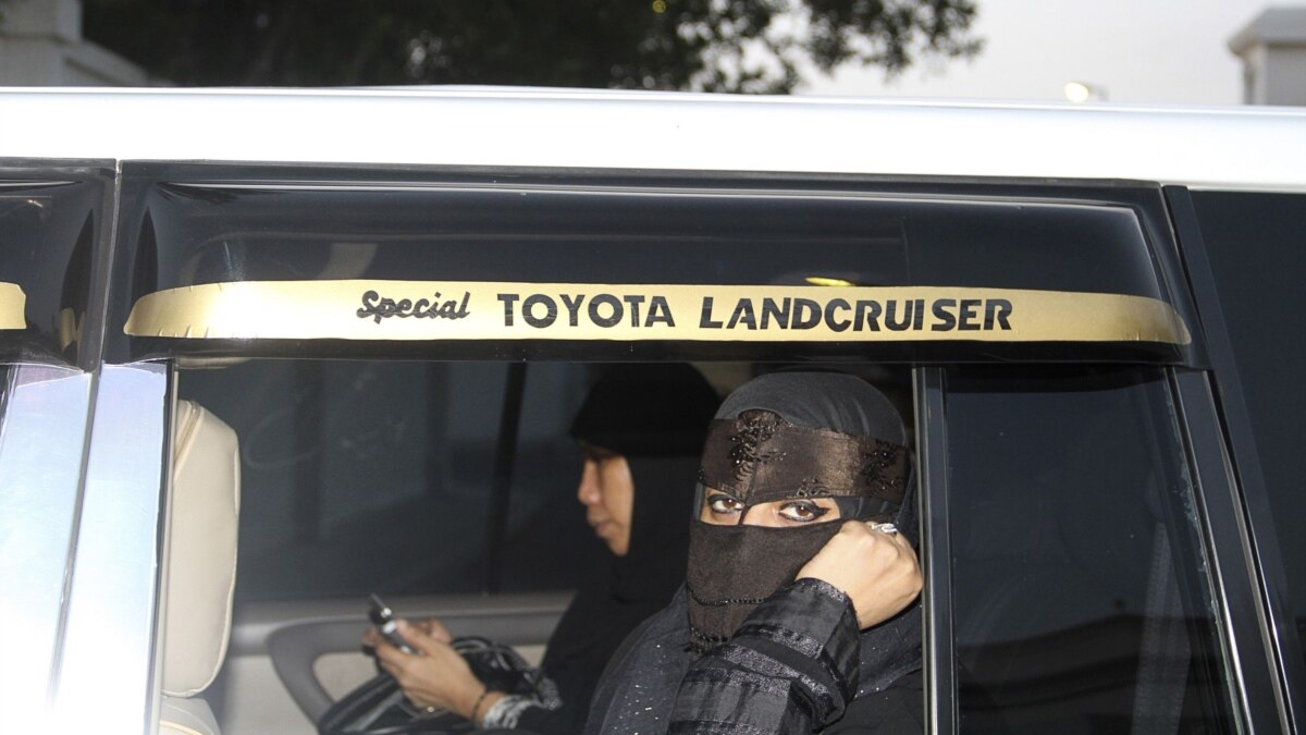 Arabia Saudită a eliminat flagelarea ca formă de pedeapsă