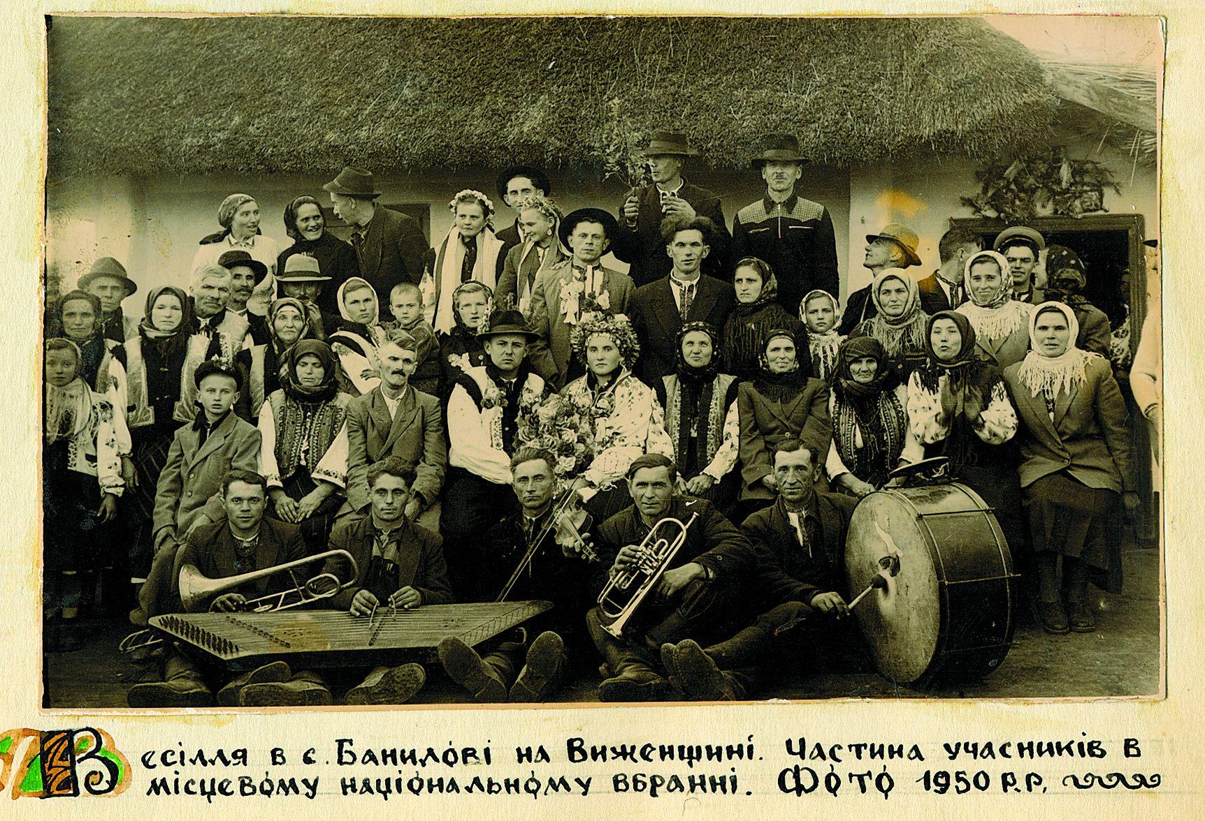 Давайте потанцюємо: чи знаєте ви традиційні українські танці?