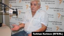 A.Abbas