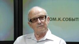 Андрій Піонтковський
