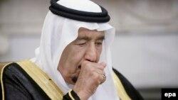 Саудівська Аравія повідомила Берліну, що 81-річний монарх не братиме участі в щорічному засіданні G20, замість нього приїде міністр фінансів країни