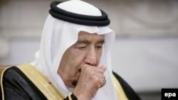 ملک سلمان میگوید که افراطیگری به وحدت اسلامی ضربه میزند.