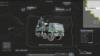 Для Гааги: п'ять найсучасніших російських озброєнь на Донбасі (відеодокази)