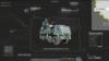 Как Россия вооружает боевиков на Донбассе