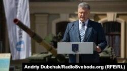 Президент Молдови Ігор Додон відомий своїми проросійськими поглядами