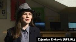 Dženana Musić