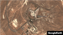 Amensty International says the Syrian government has executed thousands of prisoners in mass hangings and carried out systematic torture at the Sednaya military jail near Damascus.