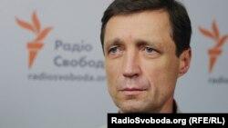 Игорь Гриб