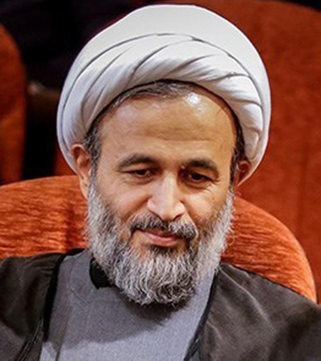 روحانی تندرو طرفدار آیتالله خامنهای و طرفدار اعدام سران اعتراضات ضدحکومتی سال ۸۸