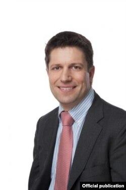 Mario Oetheimer
