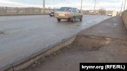 Горьковський міст