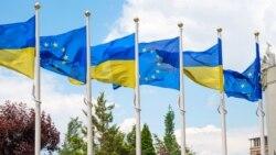 Крымские санкции Евросоюза | Доброе утро, Крым