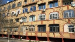 Türkmenistanda ýaşaýyş jaý tölegleriniň täze nyrhlary mälim edildi