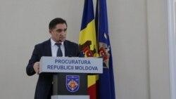 Procurorul general Stoianoglo s-a decis să rămână