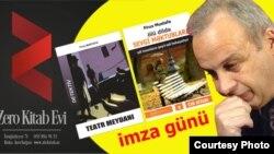 Firuz Mustafa
