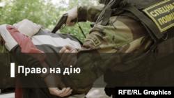 Право на дію | Їхав на заробітки у Росію - потрапив у наркобізнес: як захиститись від трудового рабства?